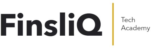 Finsliq-tech-academy-logo